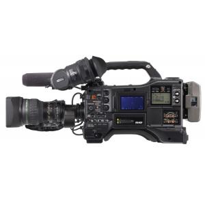 Panasonic AJ-HPX3100- P2