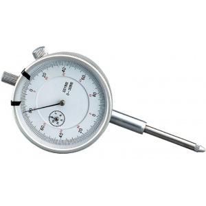 FERVI Ceas comparator de precizie DIN 878 C048