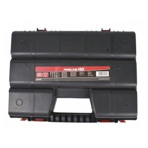 PROLINE.HD Cutie organizator HD dubla 130x290x390mm / 30 casete 5903755357069