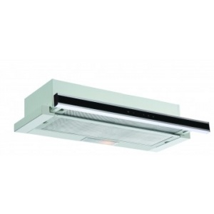 Pyramis SILVER SLIDING TOUCH CONTROL 1151959901