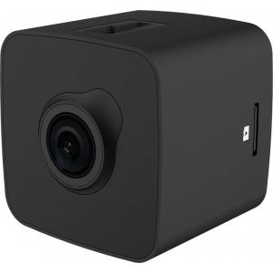 Prestigio RoadRunner Cube Black PCDVRR530WBK