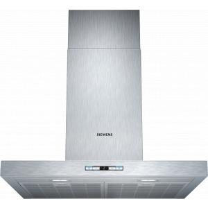 Siemens LC 68BF542