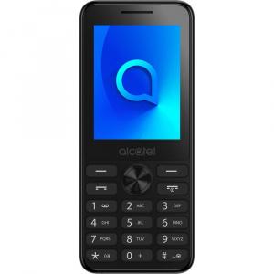 Alcatel 2003, Dual SIM, Dark Grey