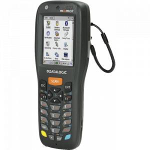 Datalogic 944250011