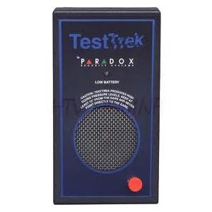 Paradox TestTrek 459
