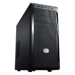Cooler Master N300 (NSE-300-KKN1)