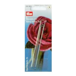 Prym 131160-ACE FELTUIT (PRY)