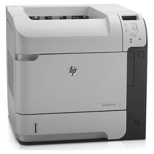 HP LaserJet Enterprise 600 M601n (CE989A)