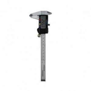 JBM Subler digital  , 150mm