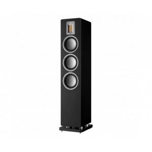 Audiovector QR 5 White