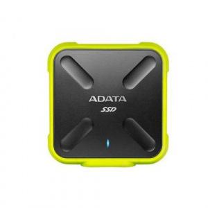 A-Data SD700 256GB Yellow (ASD700-256GU31-CYL)