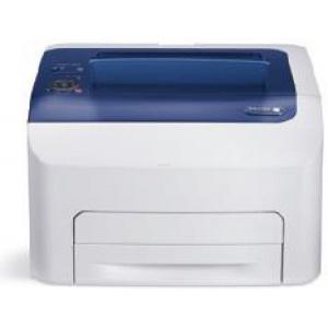 Xerox Phaser 6022 NI (6022V_NI)