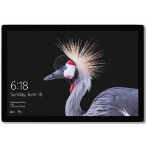 Microsoft Tableta Surface Pro FKJ-00001