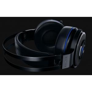 Razer Thresher Ultimate for PS4 RZ04-01590100-R3G1