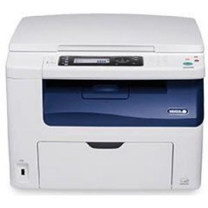 Xerox WorkCentre 6025 (6025V_BI)