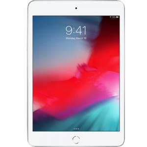Apple IPad Mini 2019 256GB Wifi + Cellular Silver