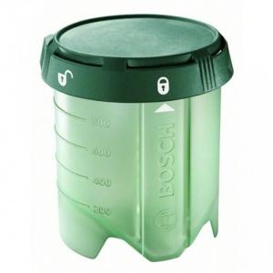 Bosch Rezervor vopsea 1000 ml 1600A001GG