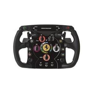 Thrustmaster Volan Ferrari F1 Wheel Add On Ps4