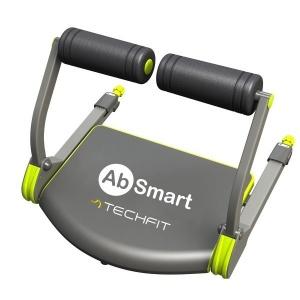 Techfit Ab3000  Smart