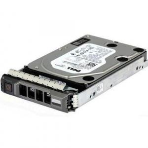 Dell 4TB (400-AFYD)