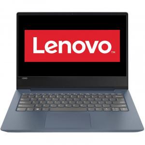 Lenovo IdeaPad 330S IKB  81F4007HRM