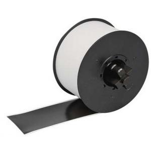 Epson RC-T5BNA 50mm Black Tape