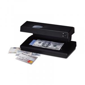 Partner Lampa UV-mini pentru verificatoare de bani si documente
