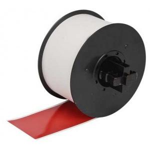 Epson RC-R1RNA 100mm Red Ribbon