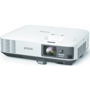 Epson EB-2255U White (V11H815040)
