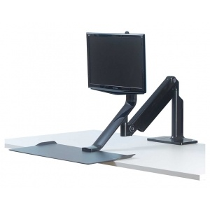 Fellowes Easy Glide™ Sit-Stand Work Platform  8204601
