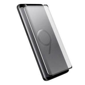 OtterBox Alpha Glass Samsung Galaxy S9