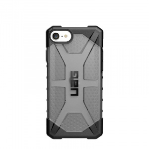 UAG Plasma iPhone 7/8/SE (2020) Ash