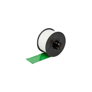 Epson RC-R1GNA 100mm Green Ribbon
