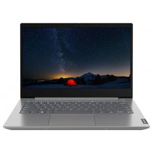 Lenovo ThinkBook 14-IIL  20SL000MPB