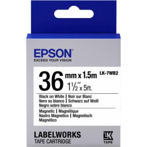 Epson LK-7WB2