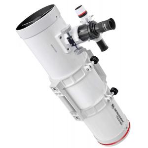 Bresser Tub optic Messier NT-130S/650 Parabolic