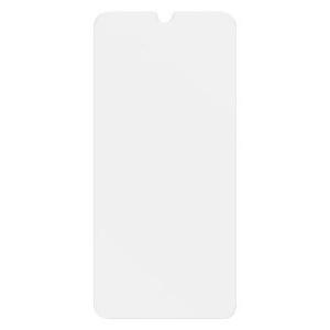 OtterBox Alpha Glass Samsung Galaxy A40