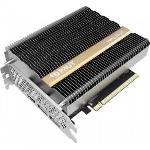 Palit GeForce GTX 1650 KalmX 4GB GDDR5 128-bit
