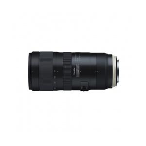 Tamron 70-200mm F2.8 SP Di VC USD G2 - montura Canon