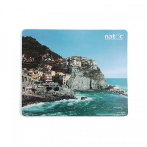 Natec Italian Coast NPF-1404