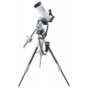 Bresser Telescop Messier MC-100/1400 Exos-2 GoTo