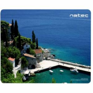 Natec Croatia NPF-1405
