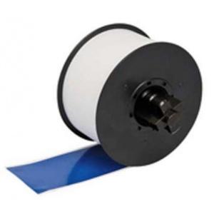 Epson RC-R1LNA 100mm Blue Ribbon