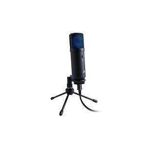 PlayStation Microfon Pro Game Streaming Ps4