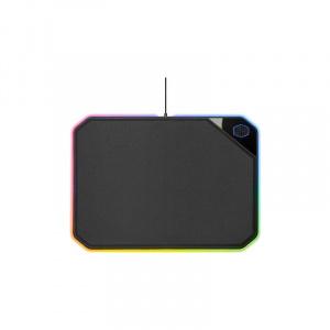 Cooler Master MasterAccessory MP860 MPA-MP860-OSA-N1