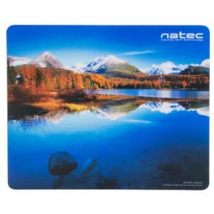 Natec Mountains NPF-1406