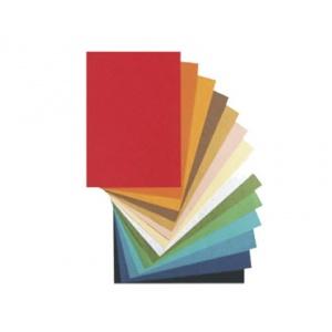 Artter COPERTI CARTON IMITATIE PIELE A3, 230 g/mp