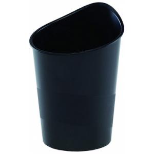 Fellowes Suport instrumente scris negru 0016401