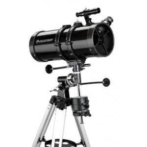 Celestron Telescop Powerseeker 127EQ Celestron