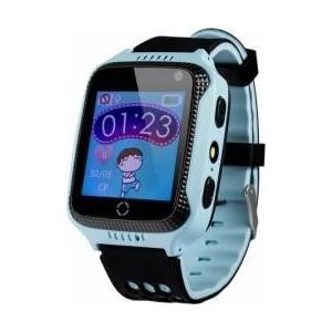 Wonlex GW500S GPS SIM Albastru